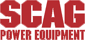 Scag Commercial And Residential Mowers Scag Power Equipment